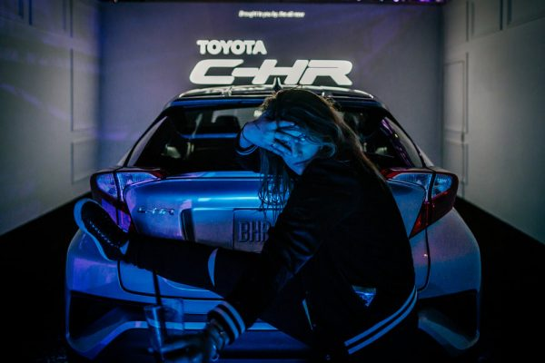 MTV_Toyota_C-HR_12